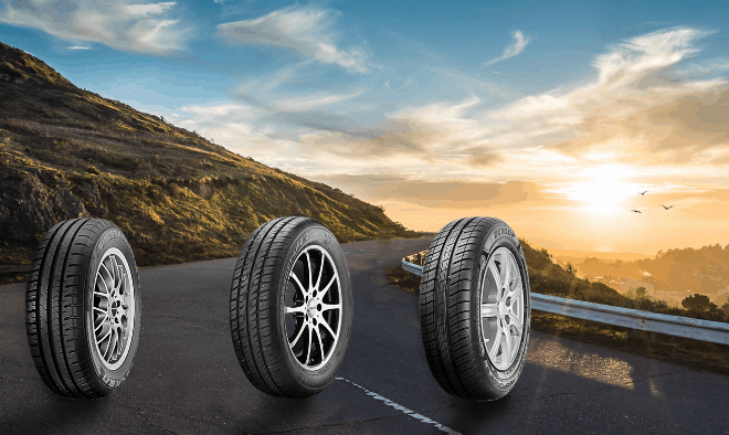 I migliori pneumatici estivi secondo TCS