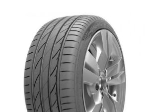 maxxis_victra_sport_5