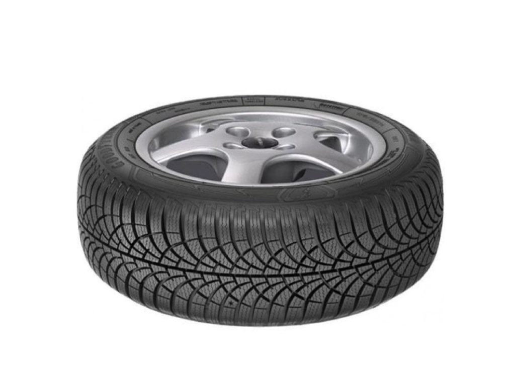 pneumatico-invernale-Goodyear-UltraGrip-9+-orizzontale