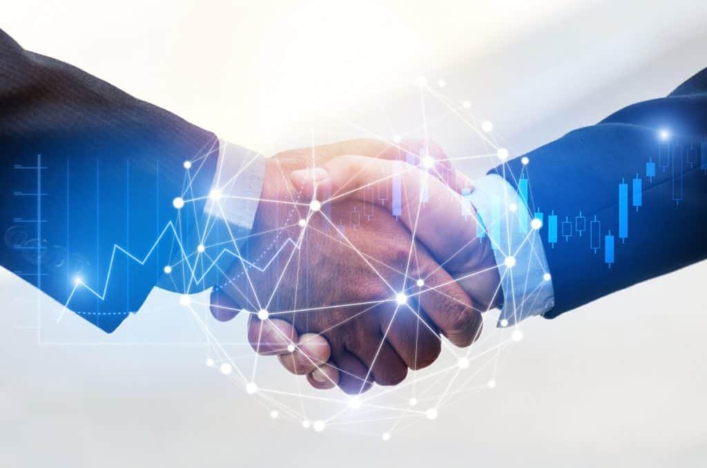Partnership