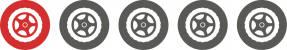 valutazione_gomme_sacconblog.it_1@300x